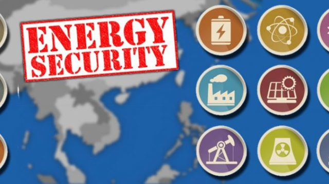 Energy-security_banner-678x381